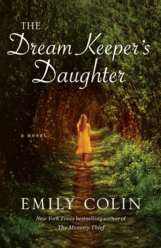 The Dream Keepers Daughter