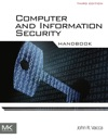 Computer And Information Security Handbook Enhanced Edition