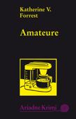 Amateure