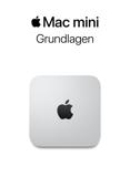 Mac mini Grundlagen