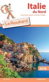 Guide du Routard Italie du Nord 2018