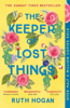 Ruth Hogan - The Keeper of Lost Things artwork