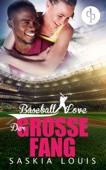 Baseball Love Band 5