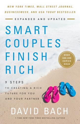 Smart Couples Finish Rich Expanded and Updated