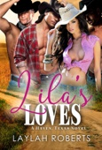 Lila's Loves