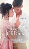 Nicole Jordan - Un libertino da domare artwork