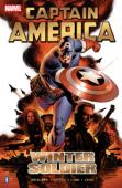 Captain America: Winter Soldier, Vol. 1