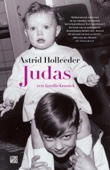 Astrid Holleeder - Judas kunstwerk