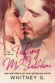 Falling for Mr. Statham: A Billionaire Romance Boxed Set
