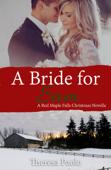A Bride for Sam (A Red Maple Falls Christmas Wedding Novella)