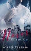 Winter Renshaw - Never Kiss a Stranger  artwork