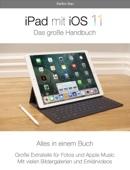 iPad mit iOS 11