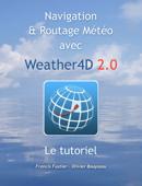 Navigation et routage météo