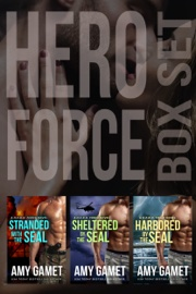 Top free books best free download books ebooks and audiobooks hero force box set fandeluxe Choice Image
