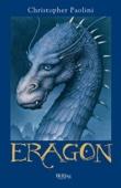 Eragon (versione italiana)