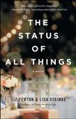 Liz Fenton & Lisa Steinke - The Status of All Things artwork
