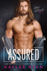 Kaylee Ryan - Assured artwork