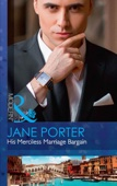 His Merciless Marriage Bargain (Conveniently Wed!, Book 1)