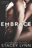 Stacey Lynn - Embrace  artwork