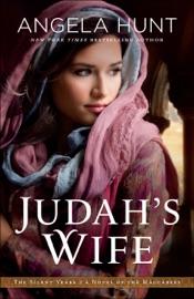 JUDAHS WIFE