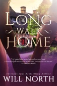 Will North - The Long Walk Home  artwork