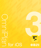 OmniPlan 3.7 for iOS User Manual