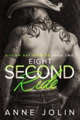 Eight-Second Ride - Book 2