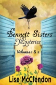 Lise McClendon - Bennett Sisters Mysteries  artwork