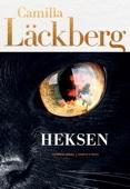Camilla Läckberg - Heksen artwork