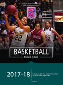 2017-18 NFHS Basketball Rules Book