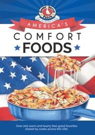 AMERICAS COMFORT FOODS