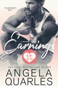 Angela Quarles - Earning It: A Romantic Comedy  artwork
