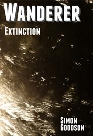 WANDERER: EXTINCTION