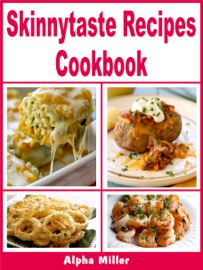 SKINNYTASTE RECIPES COOKBOOK