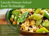 LPS Foodtech 2016