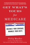 Get Whats Yours For Medicare