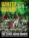 White Dwarf Issue 119 07th May 2016 Tablet Edition