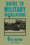 Guide To Military Installations