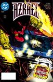Azrael: Agent of the Bat (1994-) #35