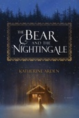 Similar eBook: The Bear and the Nightingale