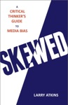 Skewed