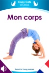 Mon Corps French Audio