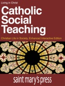 Similar eBook: Catholic Social Teaching