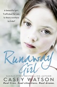 Casey Watson - Runaway Girl artwork