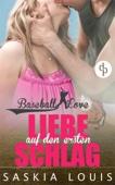 Baseball Love Band 1