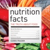 Nutrition Facts The Truth About Food