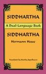 Siddhartha Dual-Language