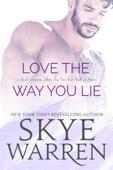 Similar eBook: Love the Way You Lie