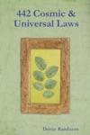 442 Cosmic  Universal Laws