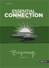Essential Connections - June 2016